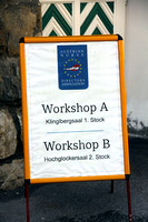 ANDA Workshops
