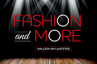 Fashion and More - Hallein